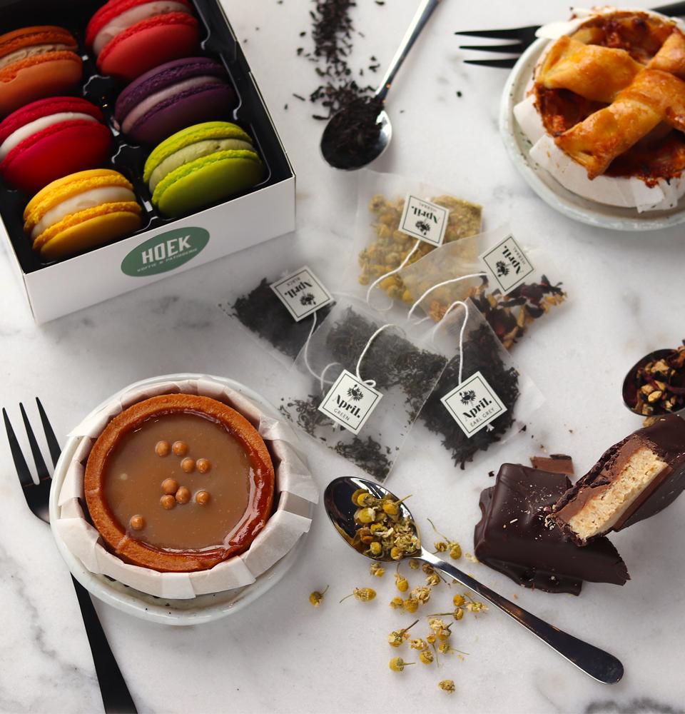 Sweet-tea 2.jpg