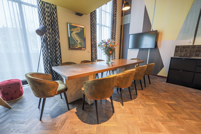 Loft Hotel Haarhuis  (5).jpg