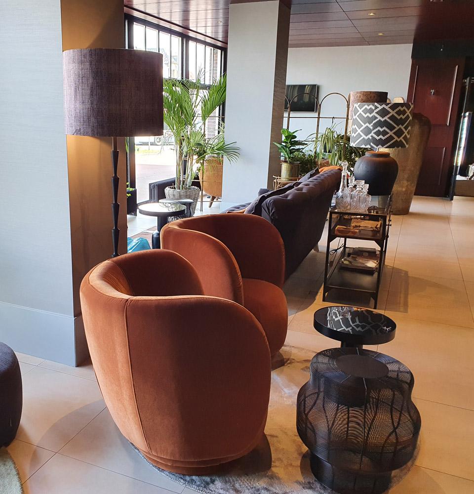 The House Lounge - Hotel Haarhuis.jpg