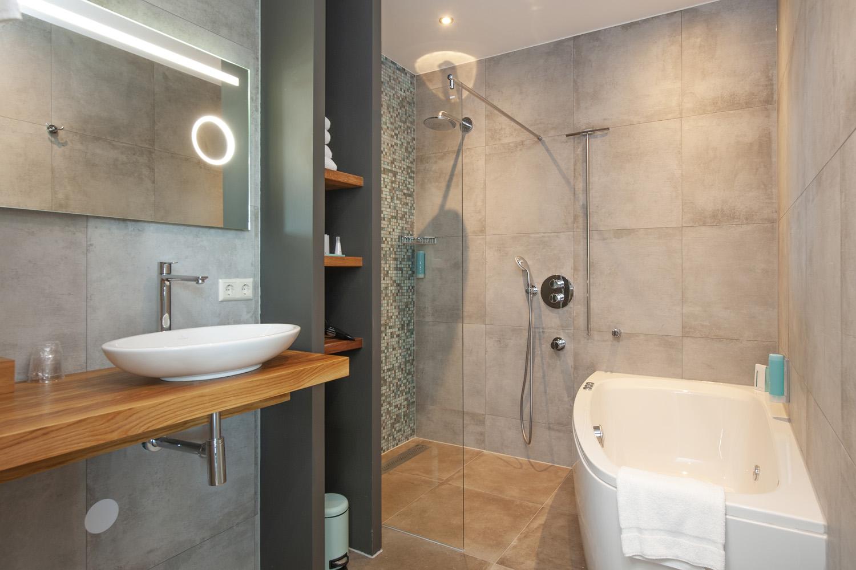 Superior Deluxe kamer - Hotel Haarhuis (4).jpg