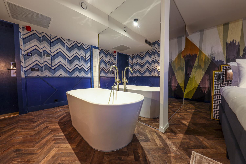 Design Suite - Hotel Haarhuis (2).jpg