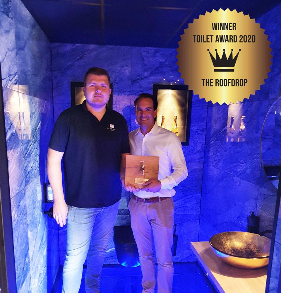 Mooiste toilet van Nederland - Hotel Haarhuis.jpg