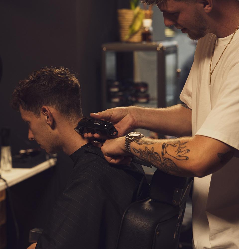 Barbershop - Hotel Haarhuis.jpg