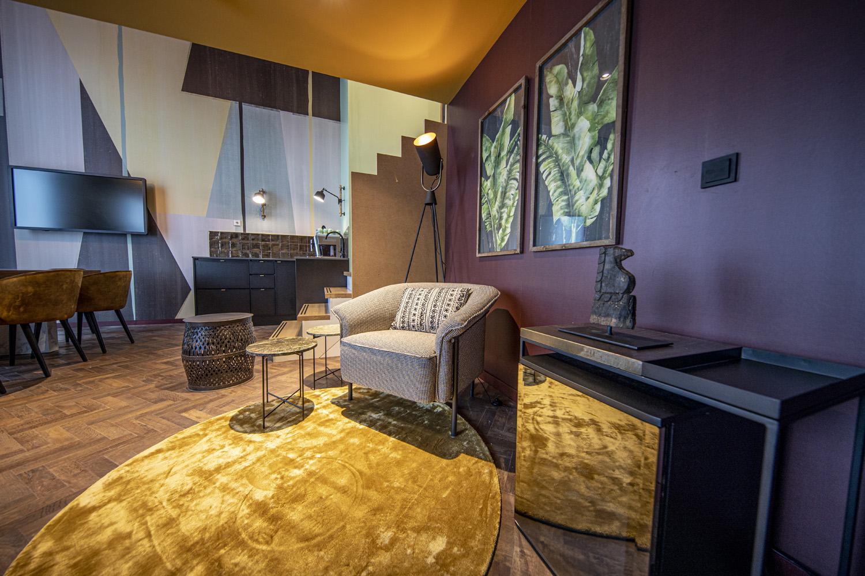 Loft Hotel Haarhuis  (3).jpg