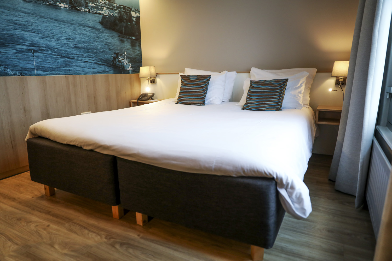 Tweepersoonskamer - Hotel Haarhuis (2).jpg