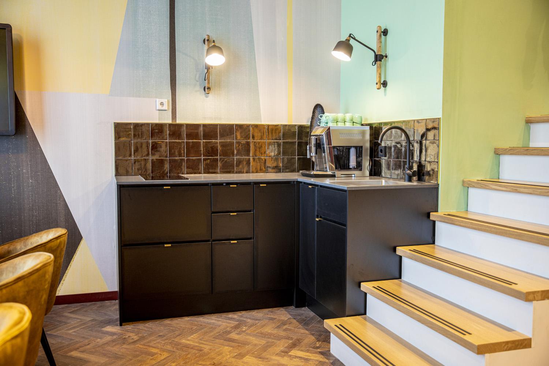 Loft Hotel Haarhuis  (4).jpg