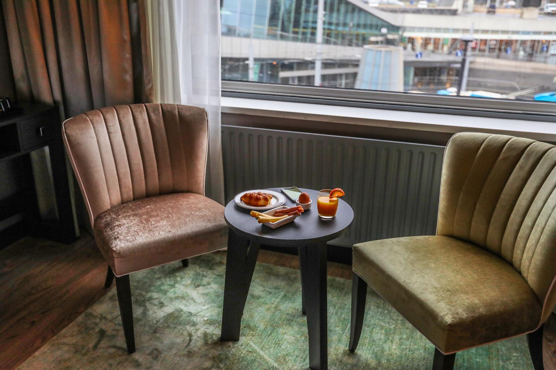 Comfort kamer - Hotel Haarhuis (5).jpg