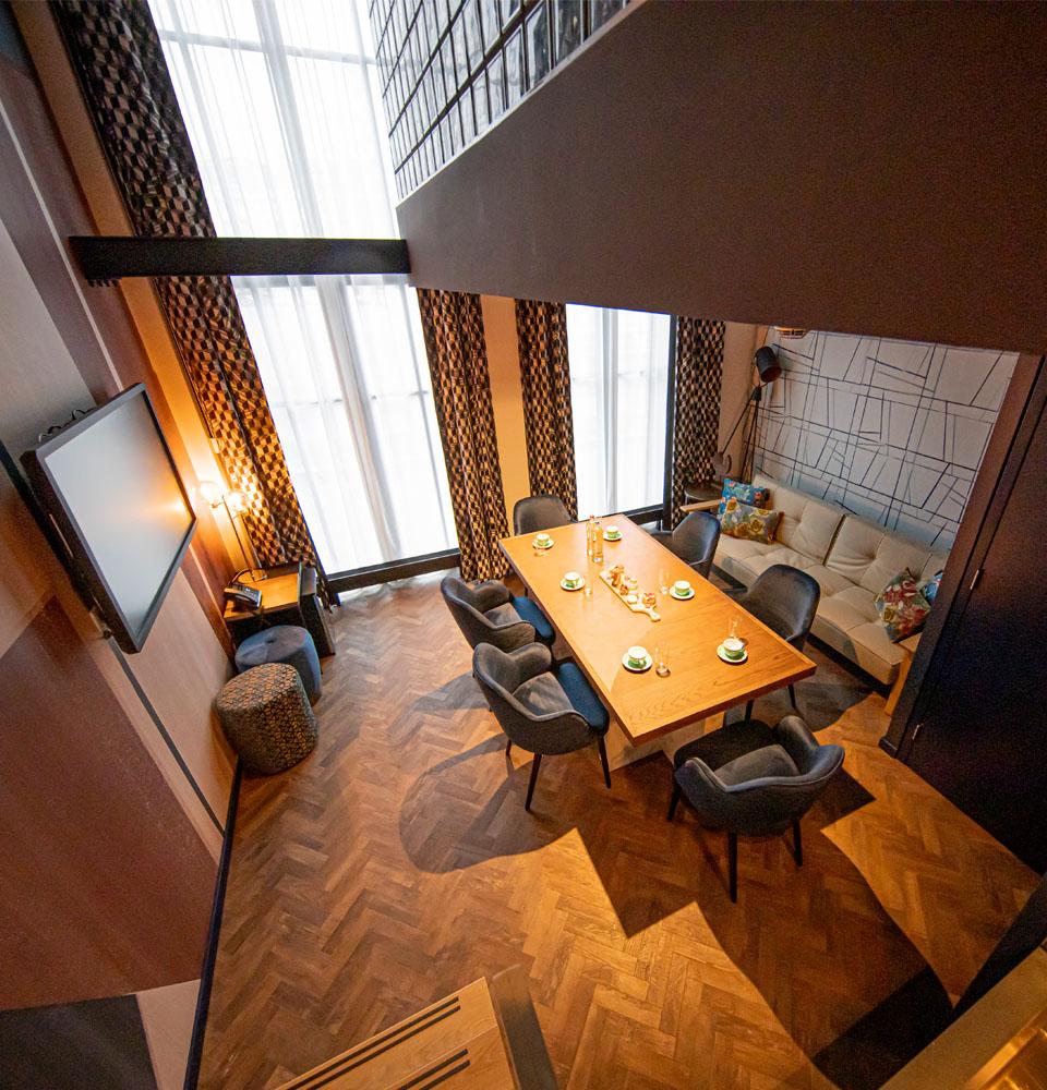 Boardroom - Hotel Haarhuis (5).jpg