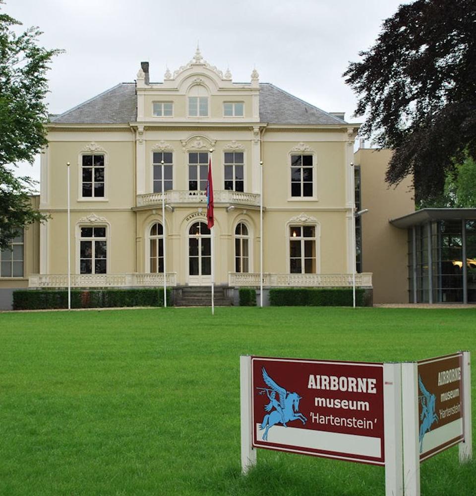 Musea Arnhem - Hotel Haarhuis.jpg