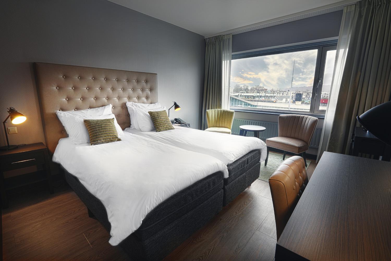 Comfort kamer - Hotel Haarhuis.jpg