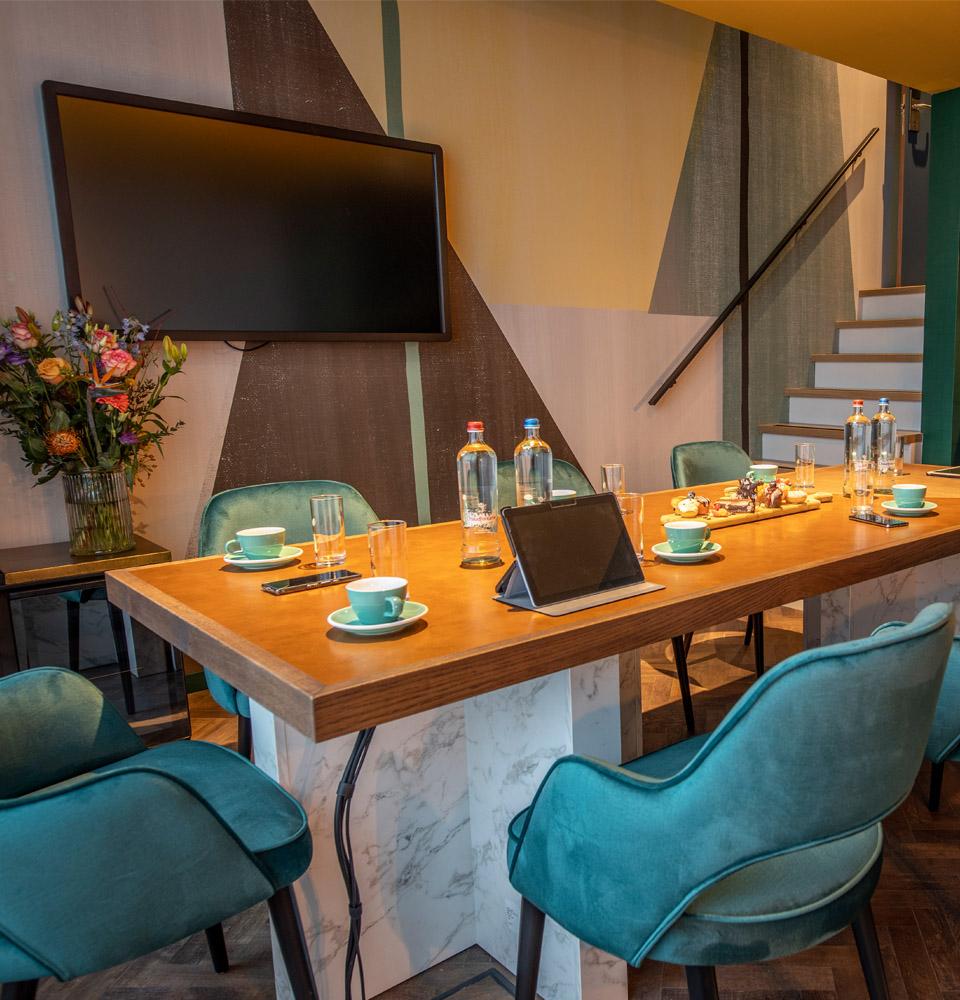 Board meeting - Hotel Haarhuis.jpg