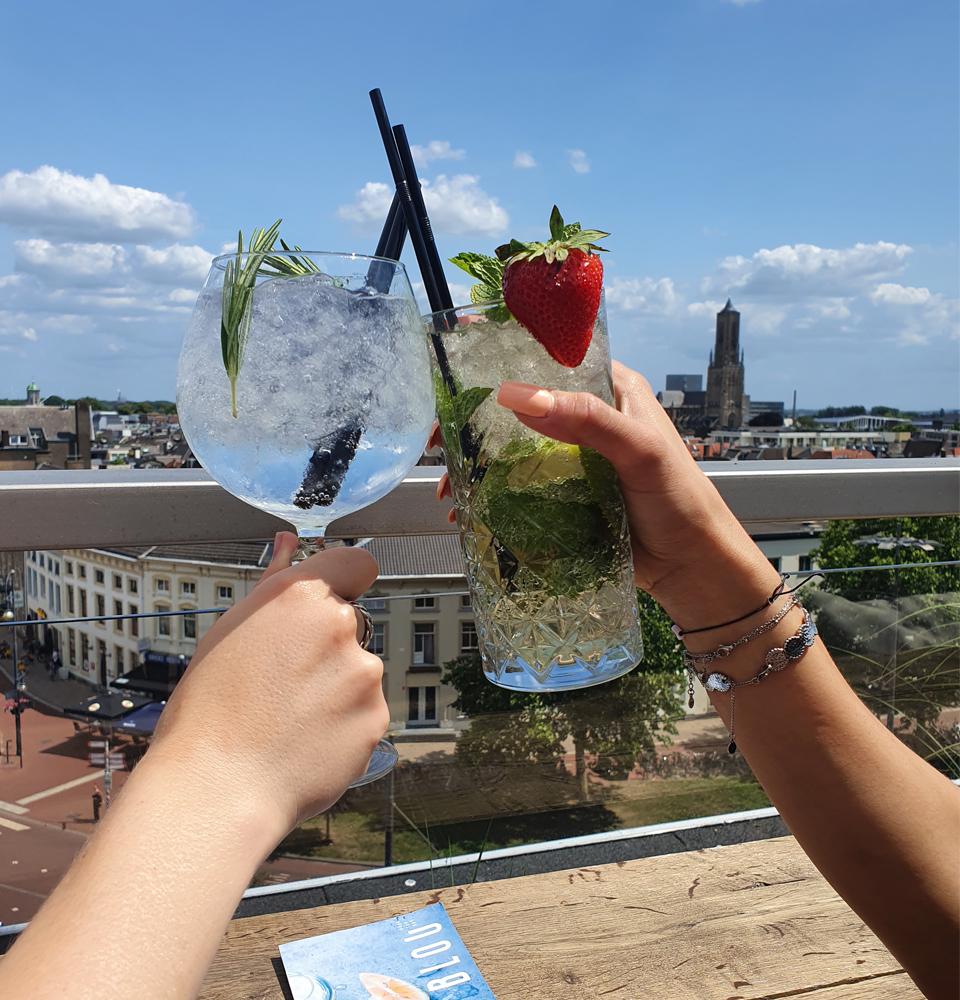BLOU Rooftop Bar - Hotel Haarhuis (4).jpg