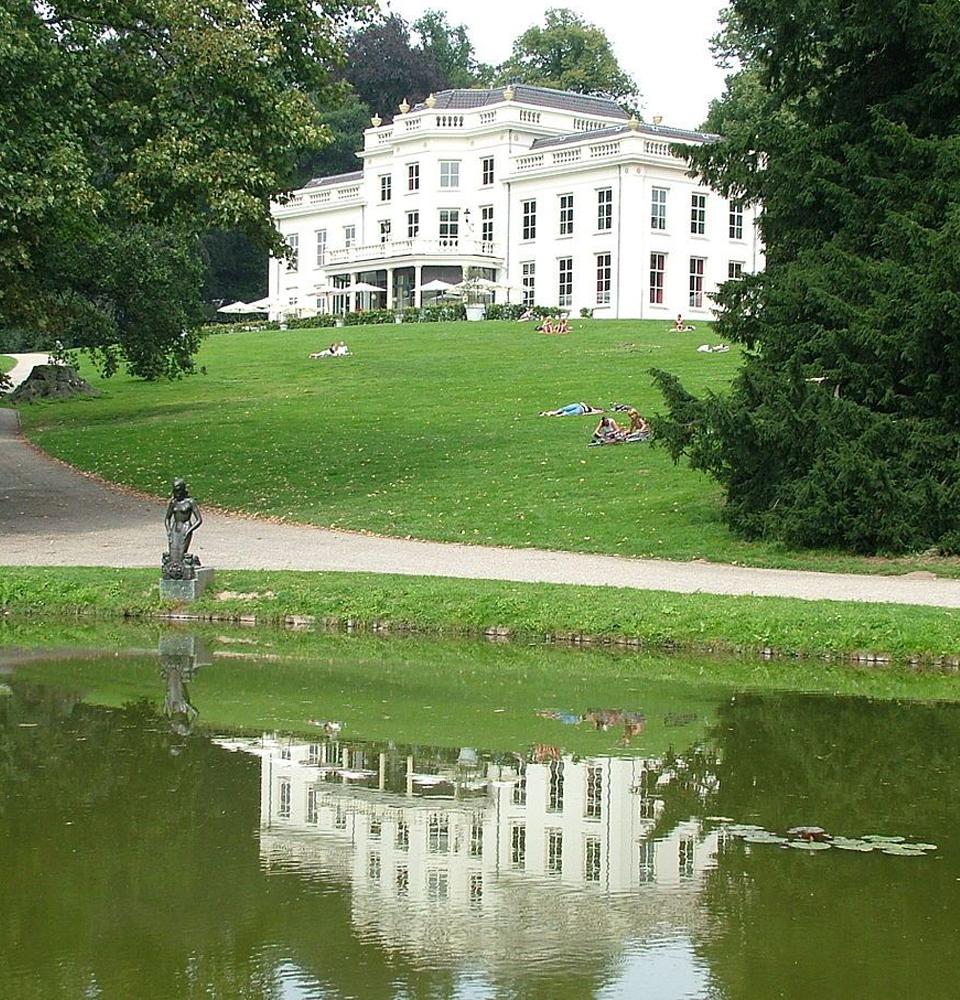 Wandelen Arnhem - Hotel Haarhuis (1).jpg