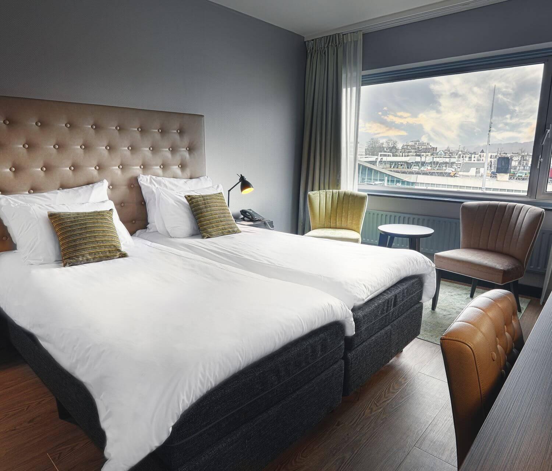 comfort-double-room.jpg