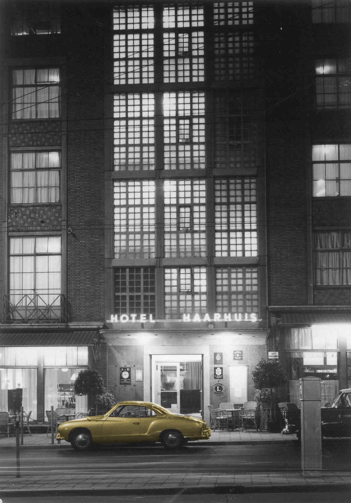 Origin Hotel Haarhuis.jpg
