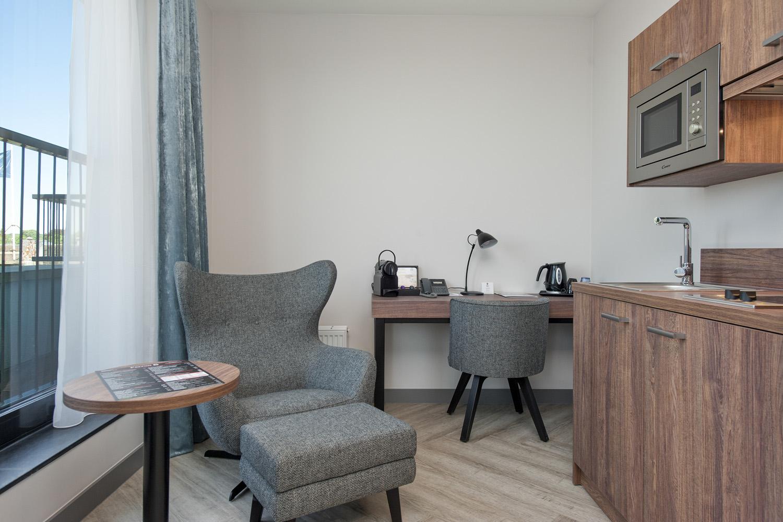 Superior Plus kamer - Hotel Haarhuis (5).jpg