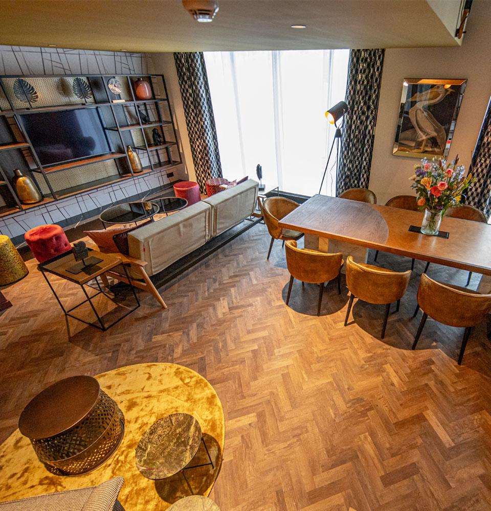 Boardroom - Hotel Haarhuis (2).jpg