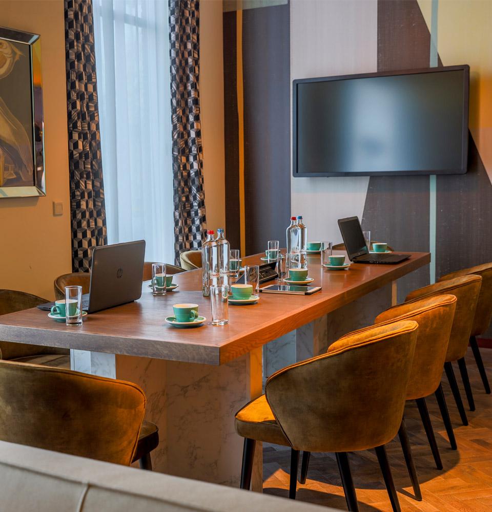 Boardroom - Hotel Haarhuis.jpg