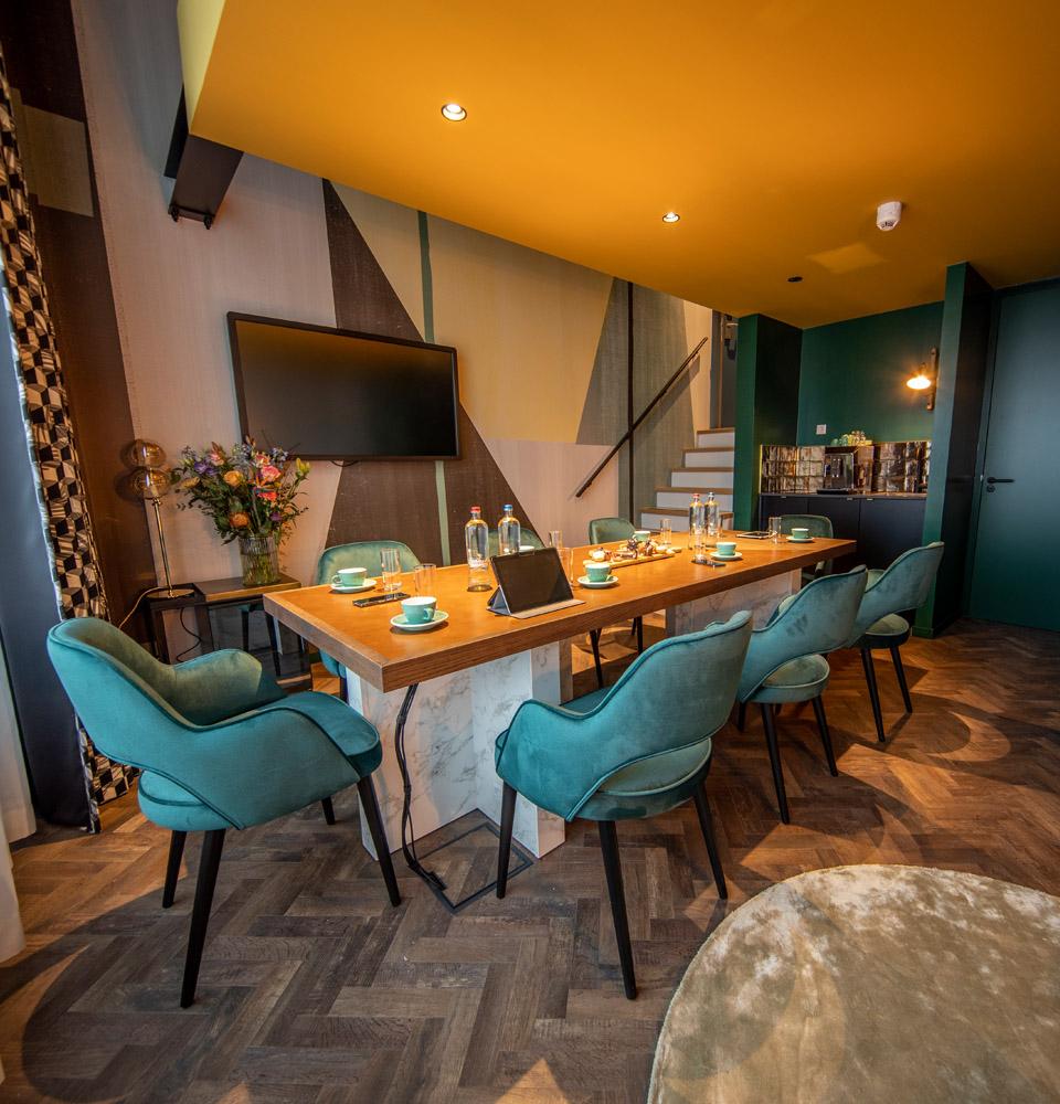 Boardroom - Hotel Haarhuis (6).jpg
