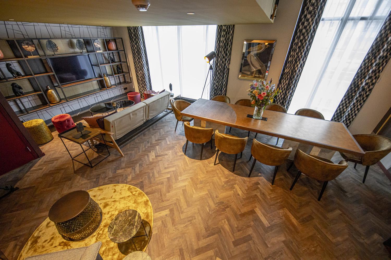 Loft Hotel Haarhuis  (6).jpg