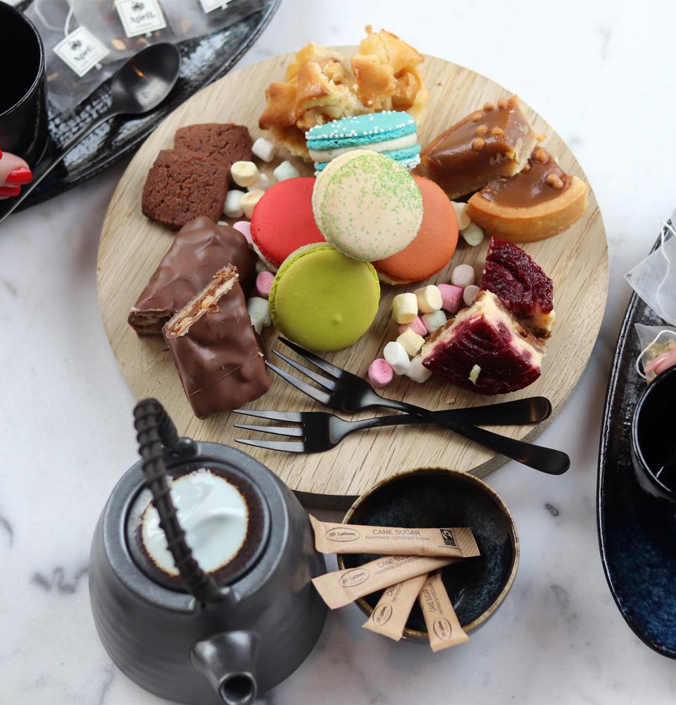 HOEK Koffie en patisserie - Hotel Haarhuis (6).jpg