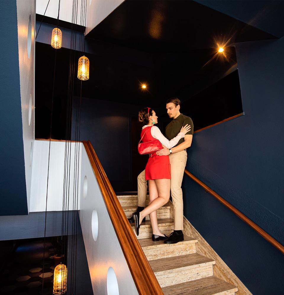 Romantisch getaway - Hotel Haarhuis.jpg