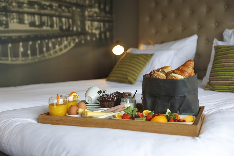 Comfort kamer - Hotel Haarhuis (6).jpg