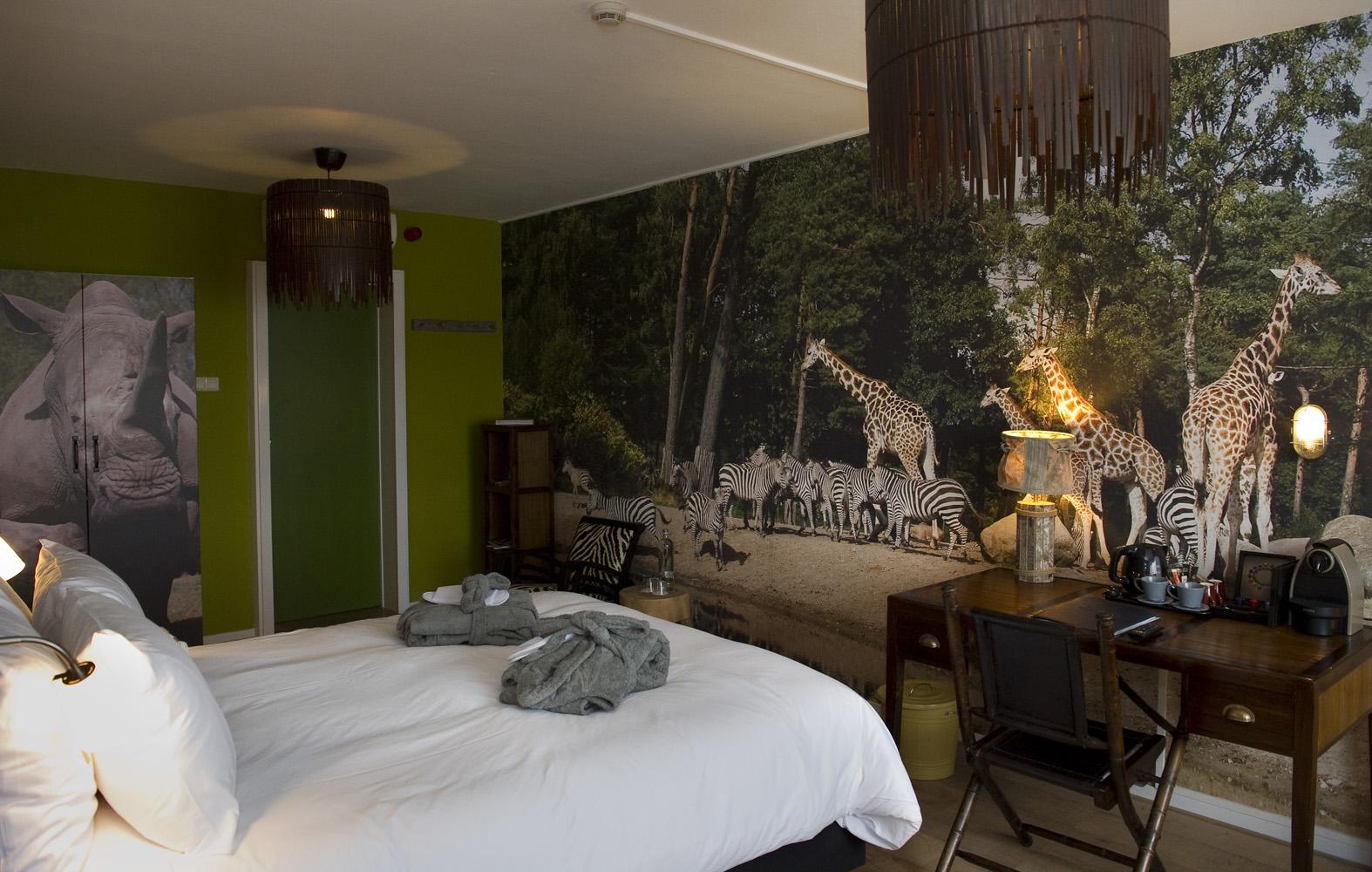 Familiekamers - Hotel Haarhuis (4).jpg