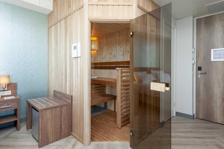 Superior Deluxe kamer - Hotel Haarhuis (3).jpg