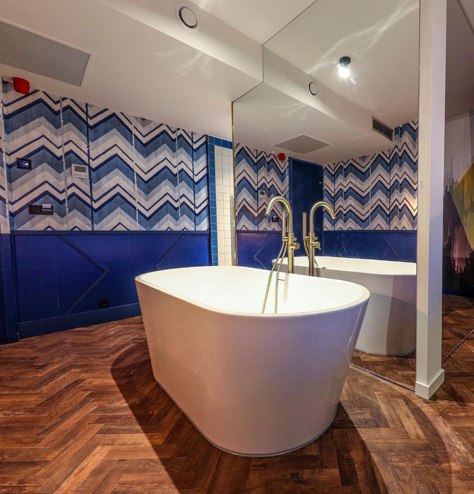 Design Suite - Hotel Haarhuis - detail.jpg