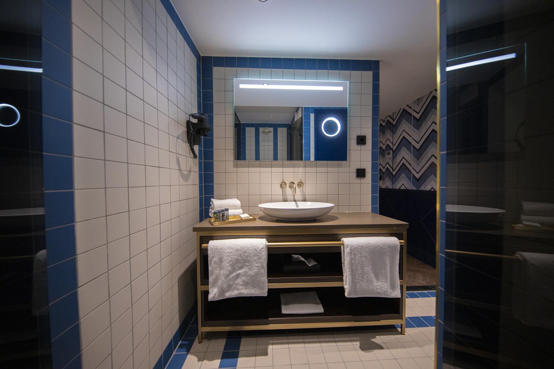 Design Suite - Hotel Haarhuis (4).jpg