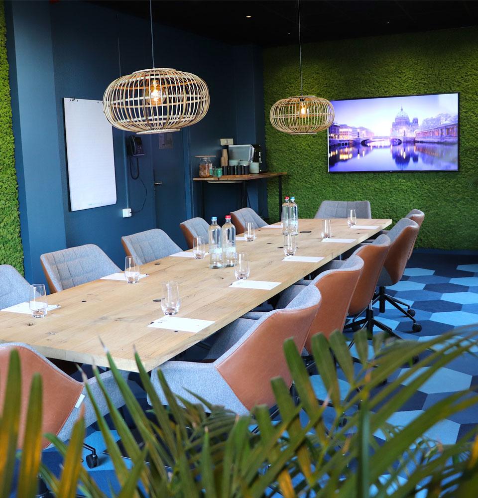 City Boardroom - Hotel Haarhuis (4).jpg