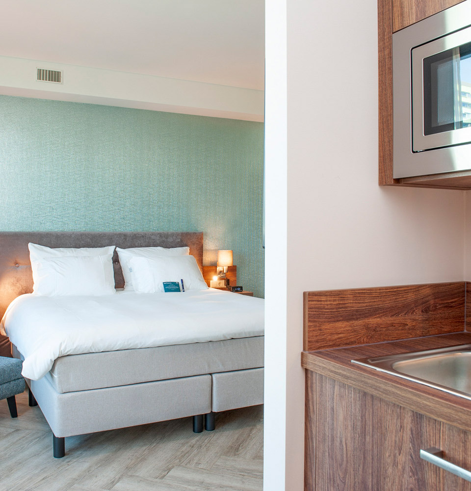 Superior Plus kamer - Hotel Haarhuis - detail.jpg