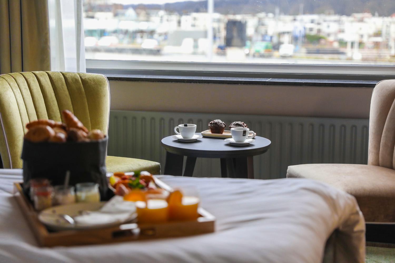 Comfort kamer - Hotel Haarhuis (3).jpg