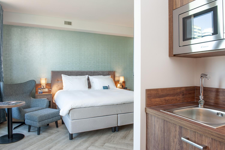 Superior Plus kamer - Hotel Haarhuis (2).jpg