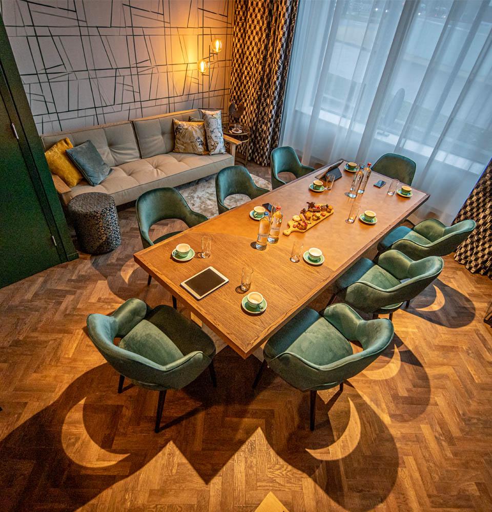 Boardroom - Hotel Haarhuis (7).jpg