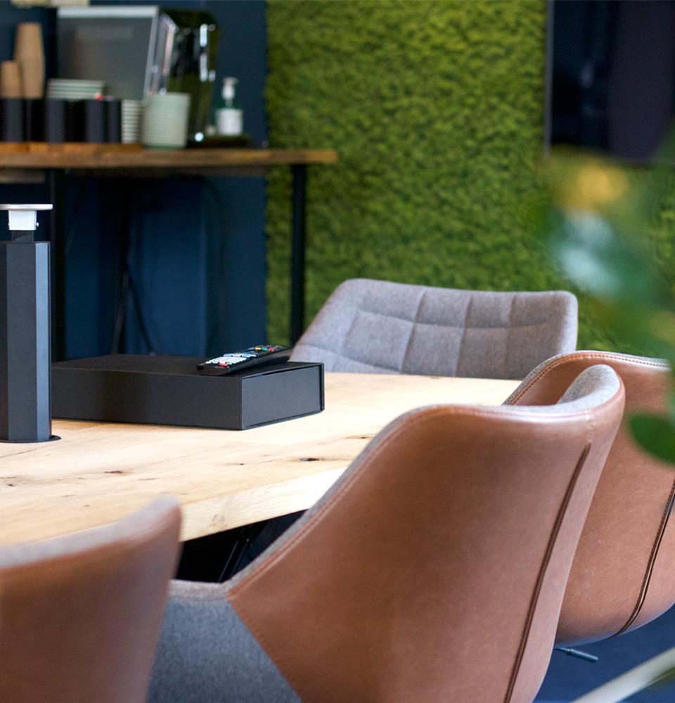 City Boardroom - Hotel Haarhuis (2).jpg