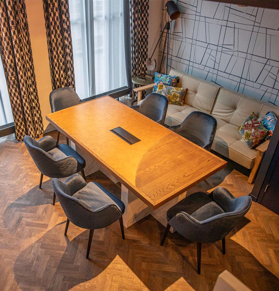 Boardroom - Hotel Haarhuis (4).jpg