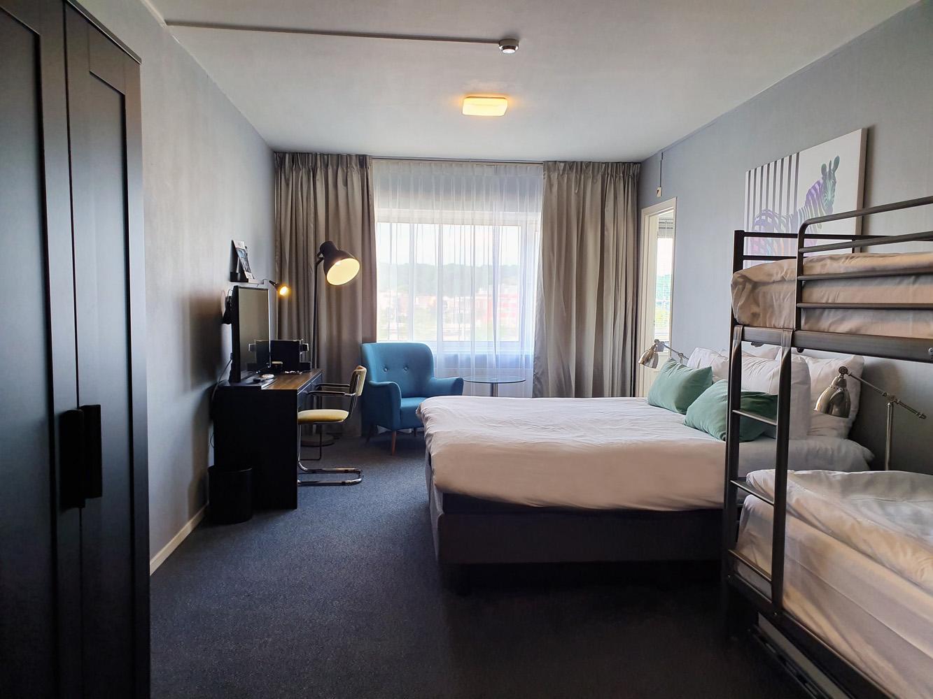 Familiekamers - Hotel Haarhuis (3).jpg