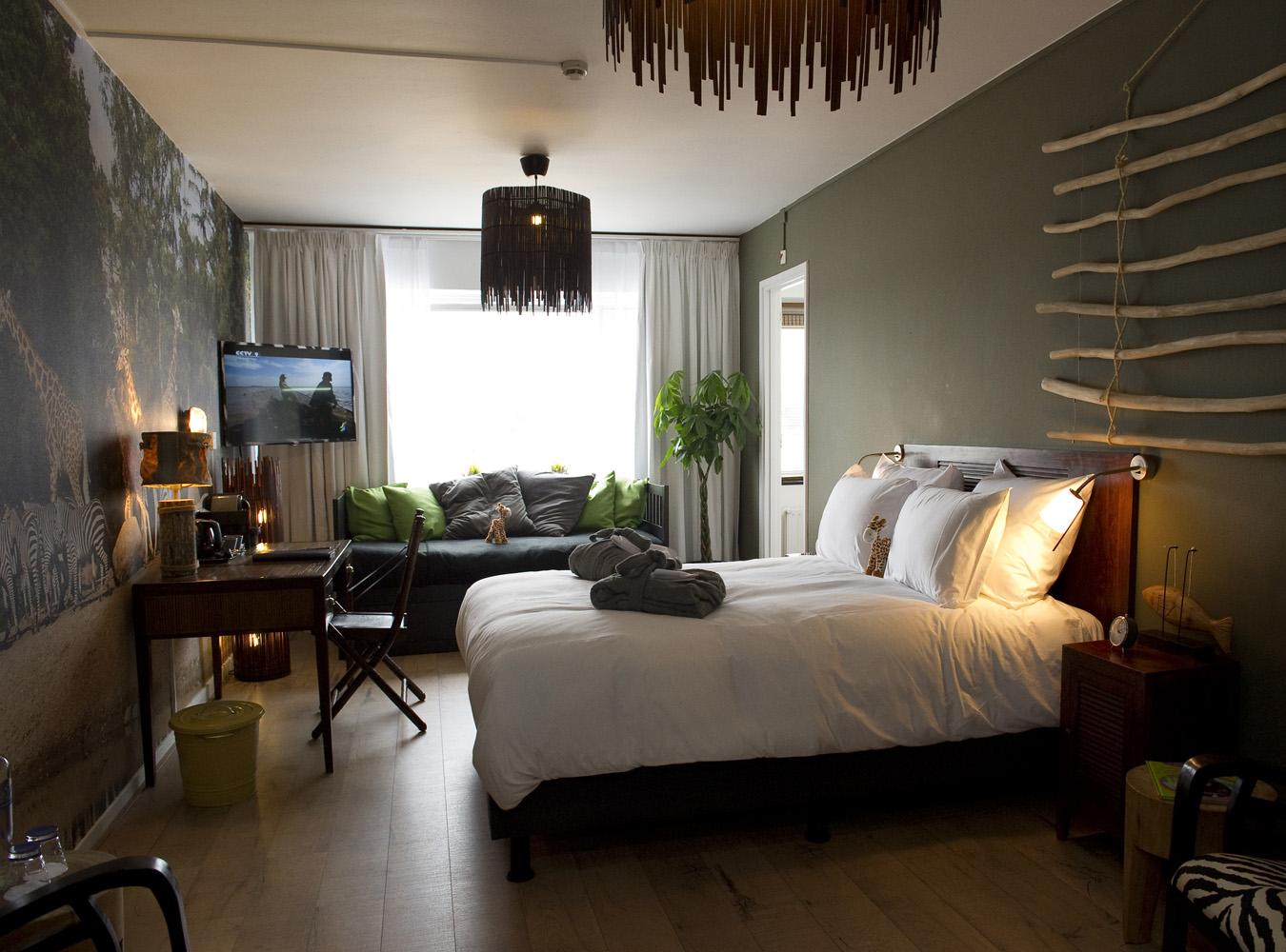 Familiekamers - Hotel Haarhuis (5).jpg