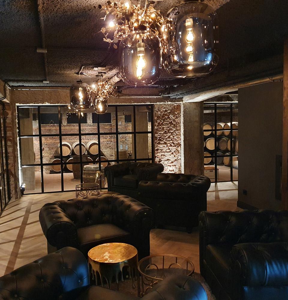 The Storage - Hotel Haarhuis (5).jpg