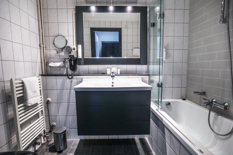 Comfort kamer - Hotel Haarhuis (4).jpg
